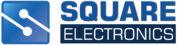 Square Electronics